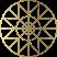 gold-sep